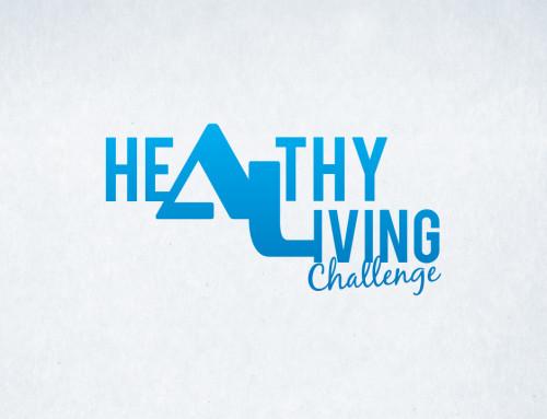 Athletic Lab Healthy Living Challenge Returns