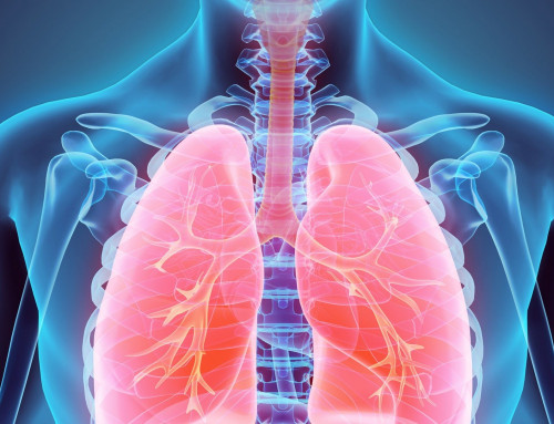 Breathing Techniques and Benefits for Athletes by Subash Mathi